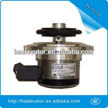 KONE elevator rotary encoder KM973479