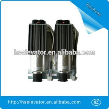 kone elevator lift motor KM249069