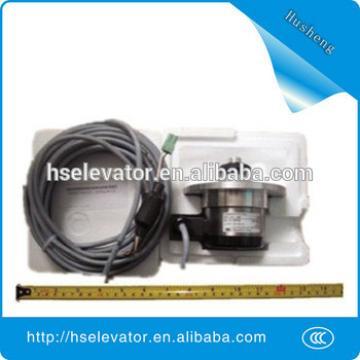 elevator motor price KM117305G03