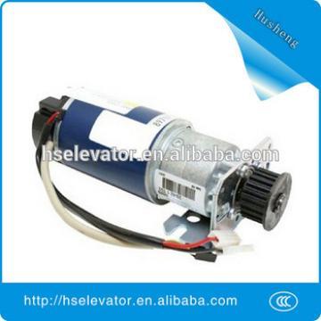 kone electric elevator motor KM87147G01 Motor of elevator