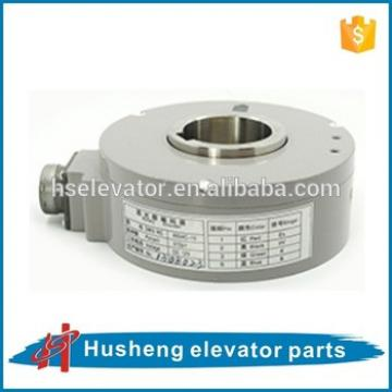 elevator encoder X65AC-10 , mitsubishi encoder, elevator rotary encoder