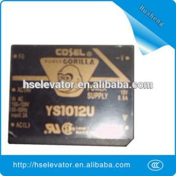 mitsubishi elevator parts QM-300HH-H elevator module
