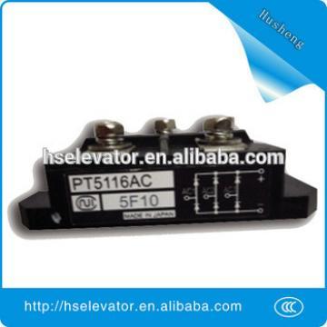 Mitsubishi elevator module CM75E3U-24H elevator module