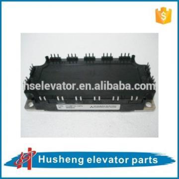 Mitsubishi elevator power module CM100TJ-24F, lift spare parts CM100TJ-24F module