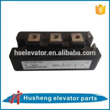 Elevator Module & Price Of Elevators Mitsubishi & MITSUBISHI Module CM150DY-24H