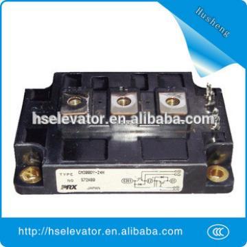 MITSUBISHI IPM PM150RSE120 150A1200V elevator module