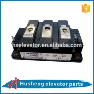Mitsubishi elevator module QM200HA-HK mitsubishi power module