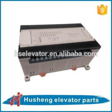 Omron elevator controller(PLC) CPM1A-40CDR-A-V1 elevator control systems