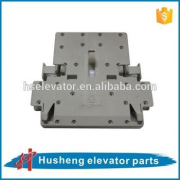 siemens elevator contactor 3RH1921-2DA11,siemens elevator contactor suppliers