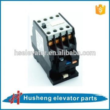 SIEMENS elevator contactor 3TH8031 SIEMENS elevator parts