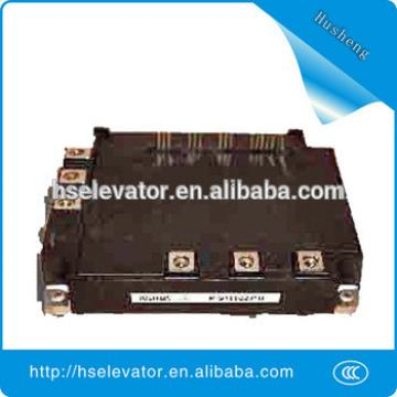 TOSHIBA elevator power module MG300H1FL1