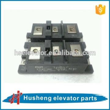 elevator module etl81-050 fuji elevator module
