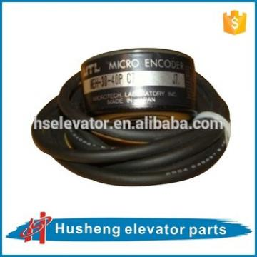 Hitachi elevator parts encoder MTL MEH-30-40P