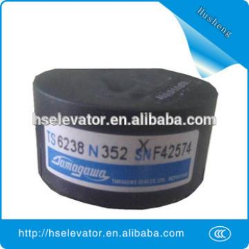 hitachi elevator encoder TS6238N352,hitachi rotary encoder