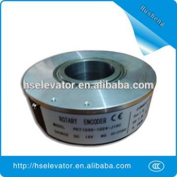 hitachi elevator encoder 40-1024-15V,hitachi encoder ts6026n151