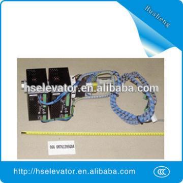 kone elevator module KM761395G04,kone elevator power module