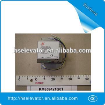 kone elevator module KM859421G01,kone elevator module suppliers
