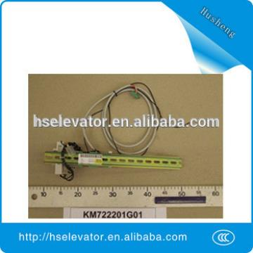 kone elevator module KM722201G01,kone elevator filter module