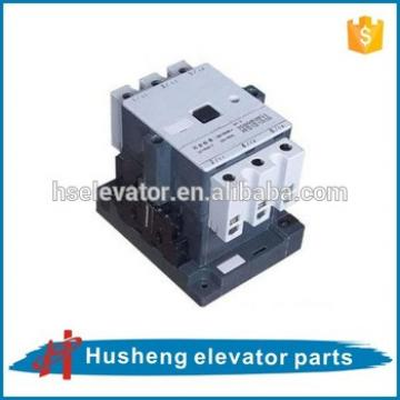 mitsubishi elevator contactor S-N11,mitsubishi contactor for elevator