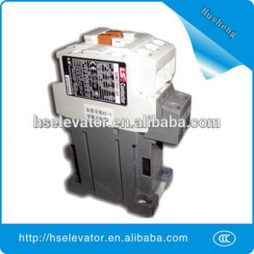 lg elevator contactor GMD-22,lg electrical contactor types