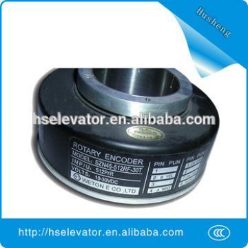 mitsubishi elevator encoder SZN45-512RF-30F,sbh2-1024-2t-15 elevator encoder for mitsubishi