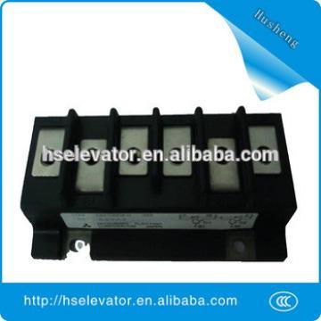 mitsubishi elevator module QM100DX-H-205,rm100rla120 mitsubishi igbt module