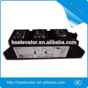 elevator module MCD44-16I08B elevator module igbt