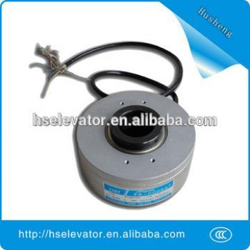 tamagawa elevator encoder TS5246N160,ts5210n452 tamagawa encoder