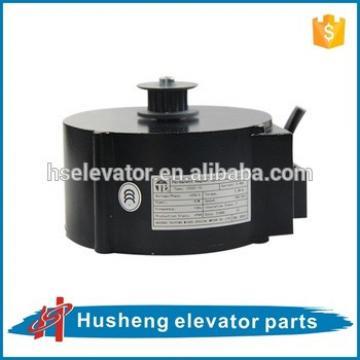 thyssen elevator motor K300,thyssen elevator gearless motor