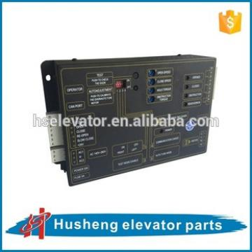 thyssen elevator motor K300,motor for thyssen