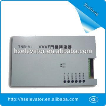toshiba elevator controller TNB-V1,elevator controller panel for toshiba