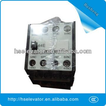 elevator contactor JZC1-44