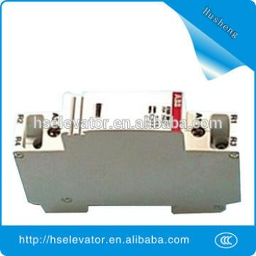KONE parts relay KM688010 elevator relay for sale