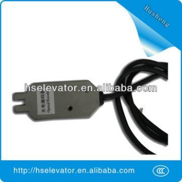 Sales elevator spare parts, residential elevator parts, elevators parts name