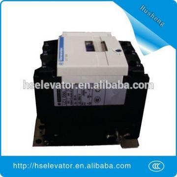 Elevator Contactor LC1-D5011M7C Elevator Electric Contactors