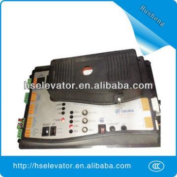 ORONA elevator machine control module V3F4 ORONA elevator module