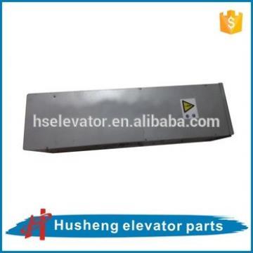 KONE elevator drive module V3F18 KM760100G01 elevator module, kone elevator power module
