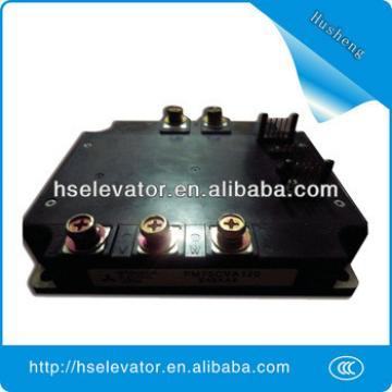 elevator power module PM75CVA120E48AA9 sales elevator module