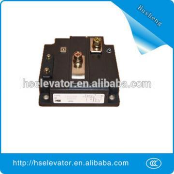 Elevator power module KS621K60 elevator parts