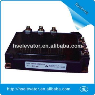 Hitachi elevator module elevator parts PM150RSE120