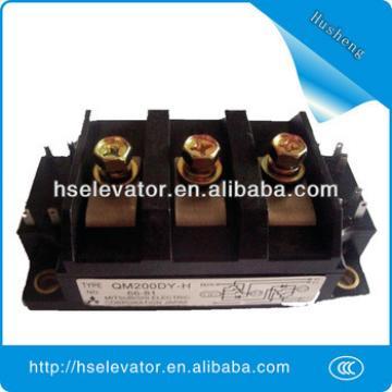 Low price Mitsubishi module Transistor QM200DY-H