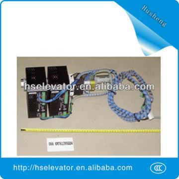 KONE elevator module KM761395G04 sales elevator module