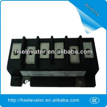 Mitsubishi elevator module for sale QM100DX-H-205