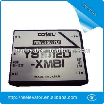 Cosel power module YS1012D-XMBI elevator module