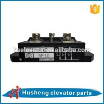 Mitsubishi elevator power module PT5116AC