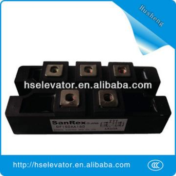 LG elevator module DF150AA160 LG module, elevator drive module