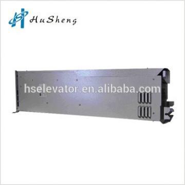 KONE Elevator Drive Module KDL32 KM921317G03