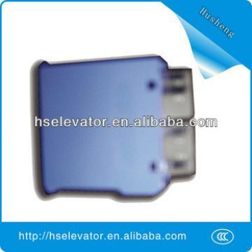 FUJI elevator module manufacturer RJ-OA240-002