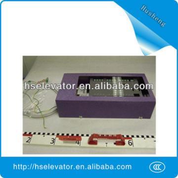 Sales KONE elevator module KM728000G01