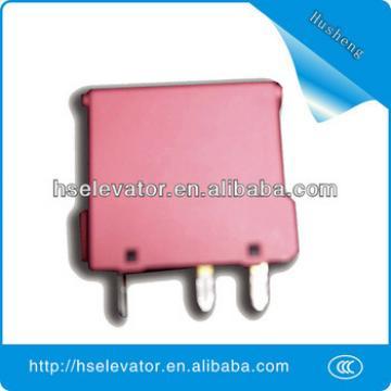 FUJI elevator module SQ-ID024 used elevator module
